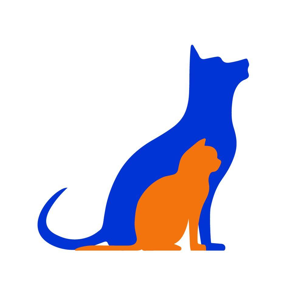 Owings Mills Veterinary Center: 9623 Reisterstown Rd, Owings Mills, MD