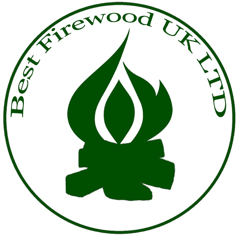 Best firewood uk maison jardin sutton road ely for O jardin ideal route de montauban bessieres