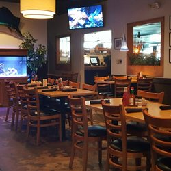 The Fish Company - 335 Photos & 229 Reviews - Seafood - 725-12 ...