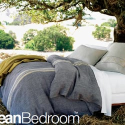 The Clean Bedroom - CLOSED - 21 Reviews - Furniture Stores - 604 ...