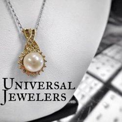 Photo Of Universal Jewelers Turlock Ca United States