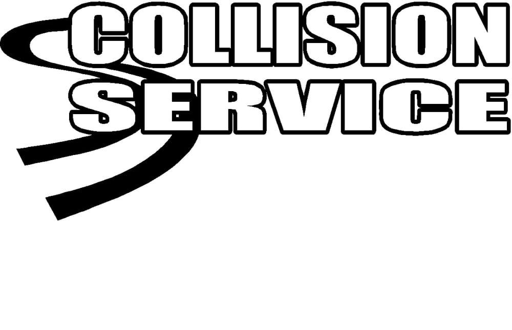 Northfield Collision