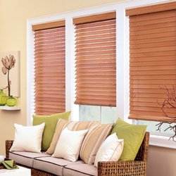 Photo Of Affordable Blinds And Curtains