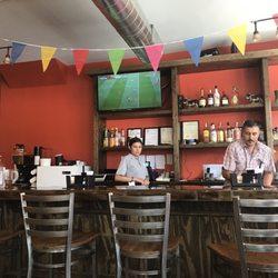 Mexican Restaurants Near Steny S Tavern