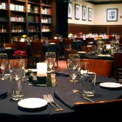 Photo Of Sullivan S Steakhouse Baton Rouge La United States