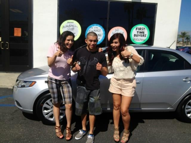 Photos For All Star Kia   Yelp