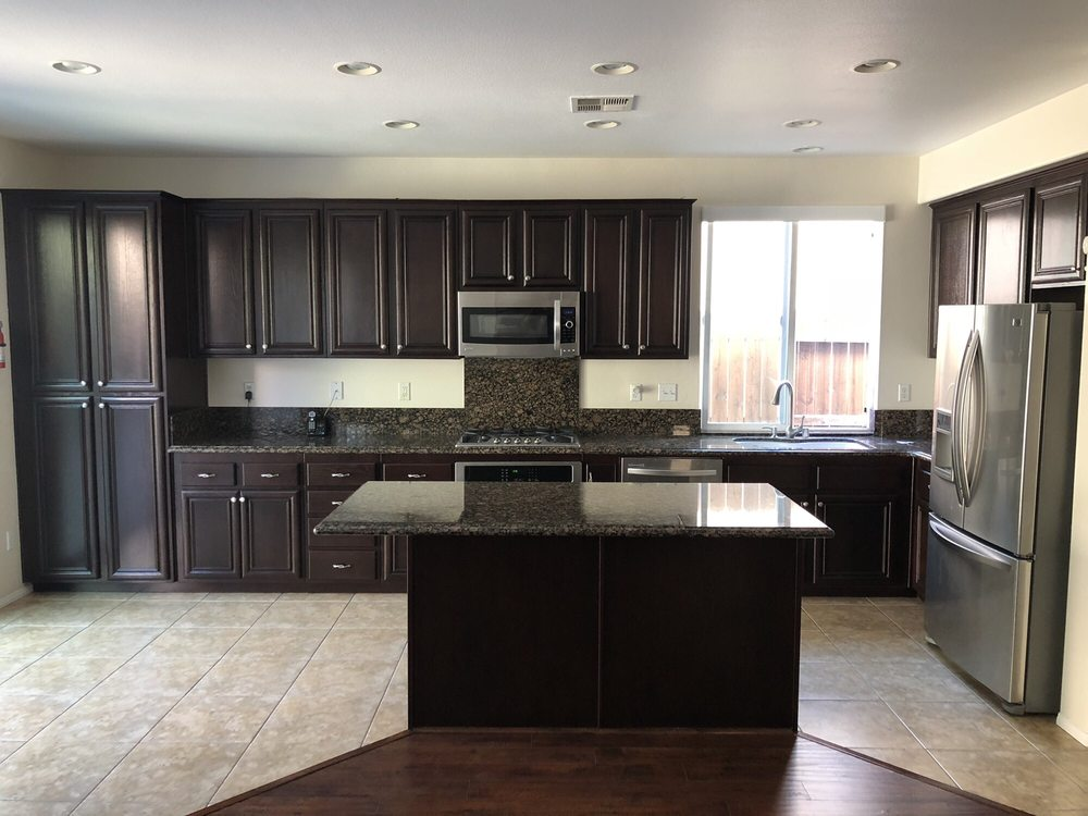 Outstanding Cabinet Refresh 121 Photos 84 Reviews Cabinetry Home Interior And Landscaping Palasignezvosmurscom