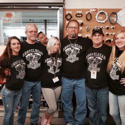 Harley Davidson Of Pensacola 19 Photos 13 Reviews Motorcycle