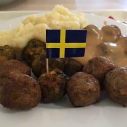 Ikea 15 Foto E 16 Recensioni Negozi Darredamento Via Casale