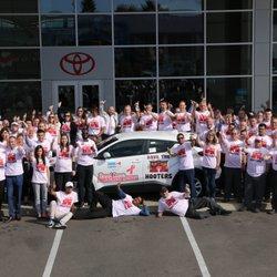 Toyota Salem Oregon >> Capitol Toyota 783 Auto Group Ave Ne Salem Or 2019 All You