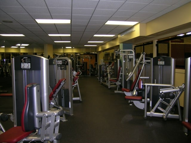 Alpine  Physical Therapy, South: 5000 Blue Mountain Rd, Missoula, MT