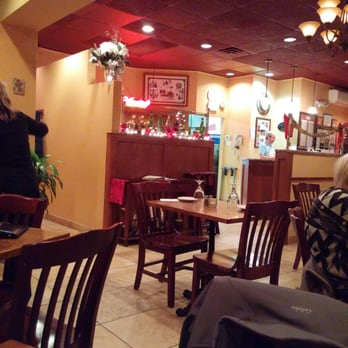 Italian Restaurants Wallingford Best Restaurants Near Me