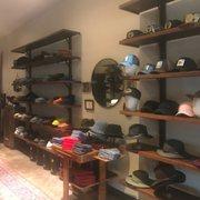73b500578ddb9 Goorin Bros. - 47 Photos   89 Reviews - Accessories - 7627 Melrose ...
