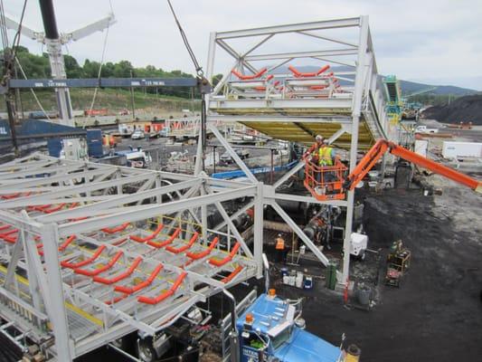 Systematic mill installations imprese edili 2525 for Affitti di cabina okanagan bc
