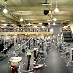 Photo Of 24 Hour Fitness Willow Glen San Jose Ca United States