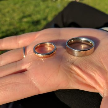 Make Wedding Ring | Diy Wedding Rings 107 Photos 83 Reviews Art Classes 1258