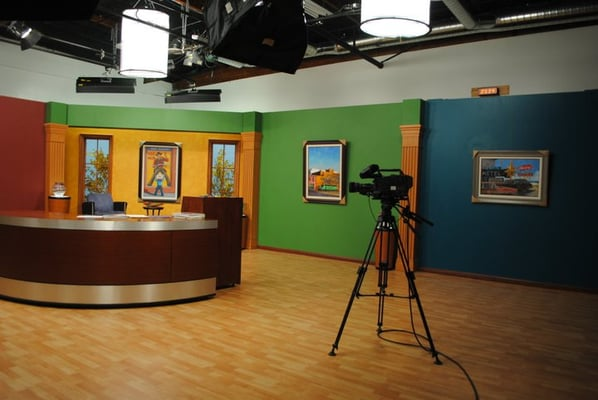 Art and Coin TV - Television Stations - Torrance, CA - Phone ...