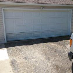 Photo of Adrian Overhead Doors - Adrian MI United States. Garage Door Repair & Adrian Overhead Doors - Garage Door Services - 2200 Porter Hwy ... Pezcame.Com
