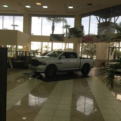 Wonderful Photo Of Central Florida Chrysler Dodge Jeep Ram   Orlando, FL, United  States.