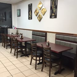 Photo Of New China Restaurant Madison Al United States