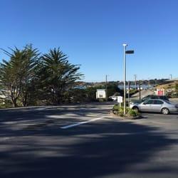 Bodega bay visitor center oficina de turismo 900 hwy 1 for Oficina de turismo de estados unidos en madrid