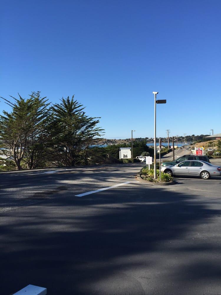 Bodega Bay Visitor Center Visitor Centers 900 Hwy 1