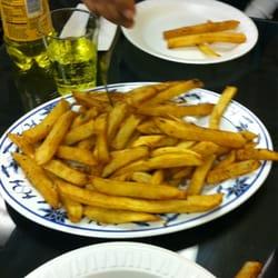 Peruvian Restaurants Harrison Nj
