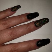 Academy Of Nail Design 18 Photos Cosmetology Schools 4310