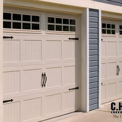 Photo Of Trinity Garage Door Service, Inc.   Palm Harbor, FL, ...
