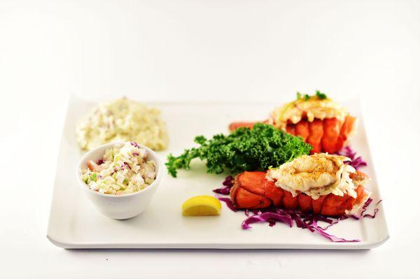 Yummy Crab Seafood Restaurant & Sports Bar - 163 Photos