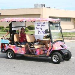 Southern Breeze Cart Rental - 43 Photos - Golf Cart Rentals ... on beach cart rentals, fork lift rentals, golf carts for rent,