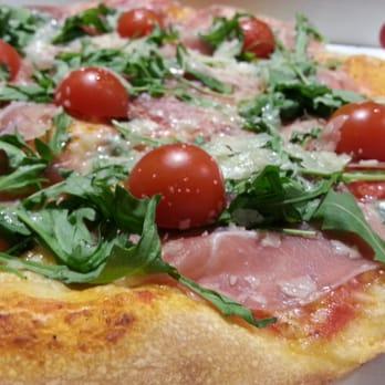 bella italia pizzeria pizza hauptstr 60a braunschweig niedersachsen beitr ge zu. Black Bedroom Furniture Sets. Home Design Ideas