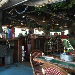 Singer Island Restaurants Yelp