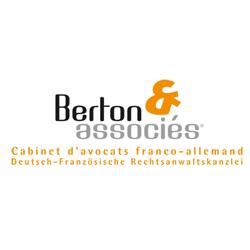 berton associ s droit du travail avenue montaigne faubourg st honor paris photos yelp. Black Bedroom Furniture Sets. Home Design Ideas