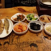 Book Chang Dong Tofu House164 Photos  160 ReviewsKorean