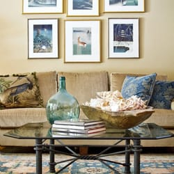 Photo Of Allison Jaffe Interior Design