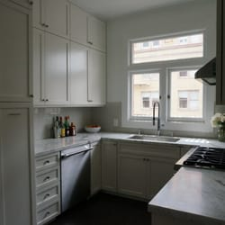 Photo Of SF Custom Cabinets   San Francisco, CA, United States. Pictures Gallery