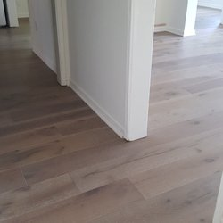 Photo Of Precision Hardwood Floors Santa Monica Ca United States