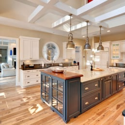 Image Result For Kitchen Experts Of California Yelp