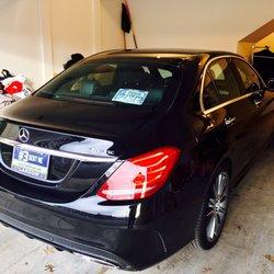Beautiful Photo Of Mercedes Benz Of Tacoma Sales   Fife, WA, United States ...