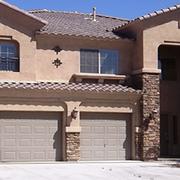 Captivating ... Photo Of Lifetime Garage Doors   Tempe, AZ, United States