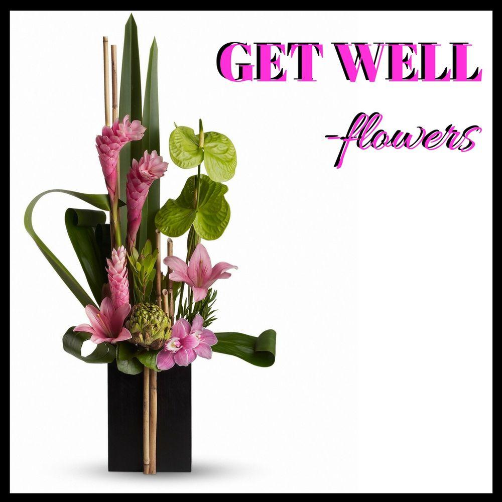 Flower Shops In Houston Medical Center Florist Delivery