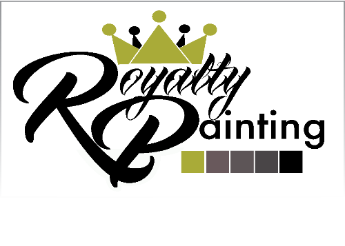 Royalty Painting: 3733 US Hwy 30 W, New Plymouth, ID