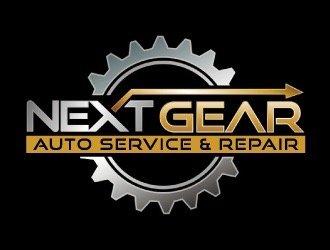 Next Gear Auto Service
