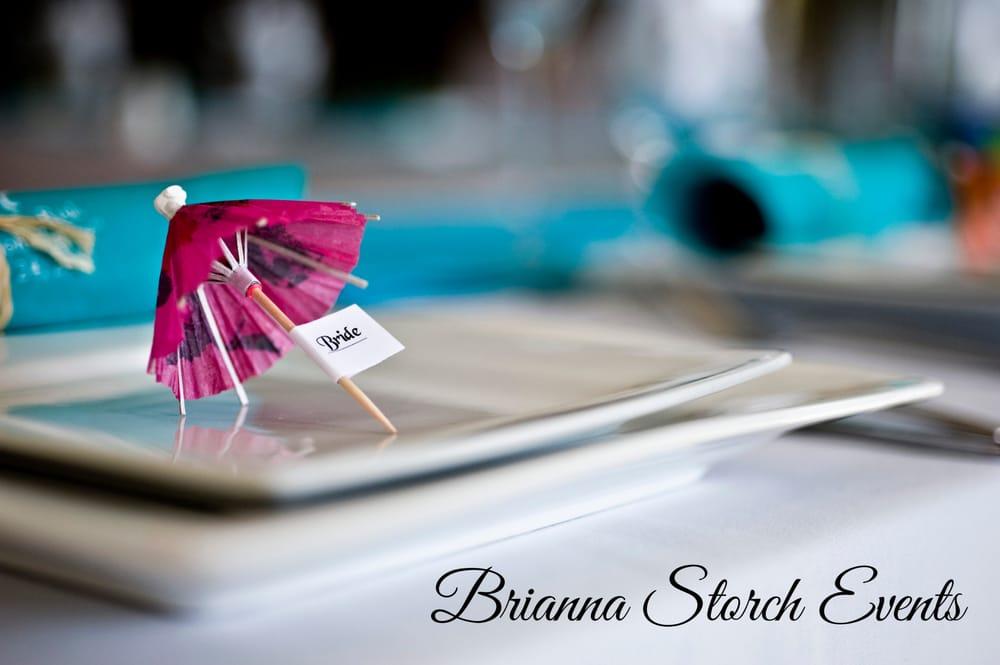 brianna storch events demander un devis wedding planner cottonwood ca tats unis. Black Bedroom Furniture Sets. Home Design Ideas
