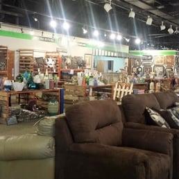 Photo Of Sanus Marketing   LQ Furniture   Tupelo, MS, United States