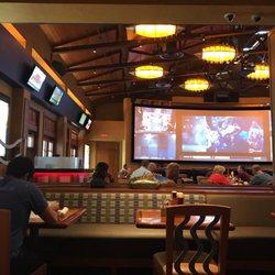 Texan Station Sports Bar Grill 152 Photos 145 Reviews Sports