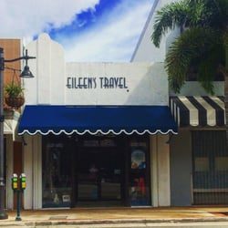 Photo Of Eileen S Travel West Palm Beach Fl United States We Are