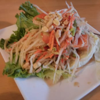 Angel thai house closed 159 photos 123 reviews for Angel thai cuisine