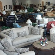 ... Photo Of Southern Home Furniture   Daytona Beach, FL, United States ...